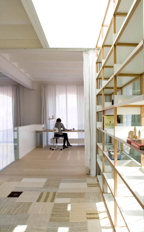 Planell-Hirsch_Rehabilitación_Reforma_Interiorismo_Loft_Barcelona_Poblenou_MG_7595 p