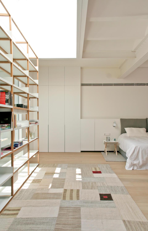 Planell-Hirsch_Rehabilitación_Reforma_Interiorismo_Loft_Barcelona_Poblenou_MG_7600 p