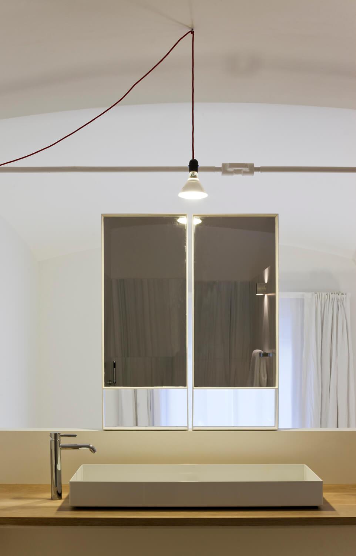 Planell-Hirsch_Rehabilitación_Reforma_Interiorismo_Loft_Barcelona_Poblenou_Wenzel-Jose Maria Molinos_0025
