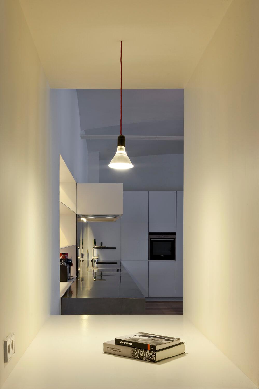 Planell-Hirsch_Rehabilitación_Reforma_Interiorismo_Loft_Barcelona_Poblenou_Wenzel-Jose Maria Molinos_0042