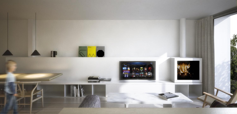 planell-hirsch_arquitectura_interiorismo_rehabilitacion_barcelona_arenys 01