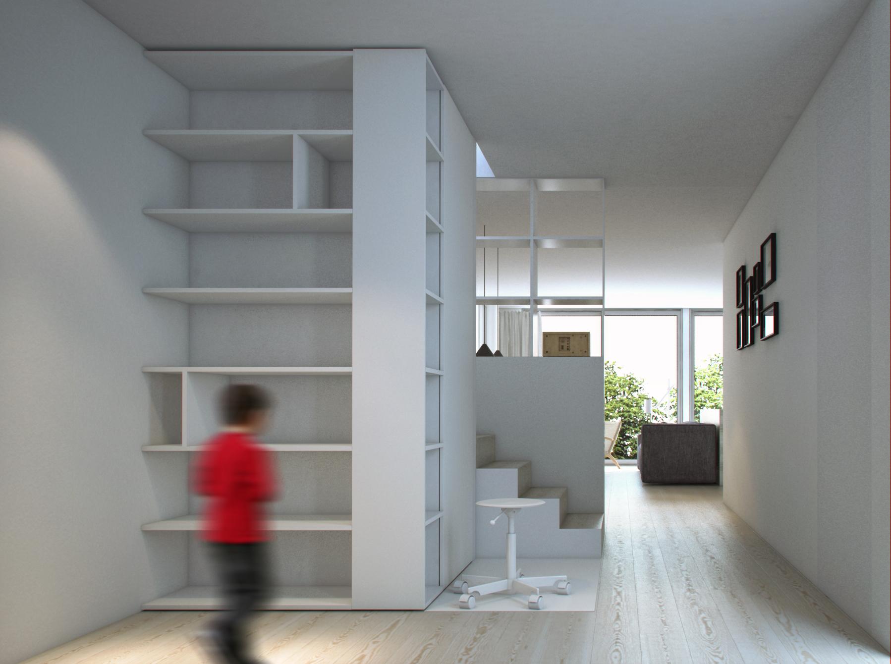 planell-hirsch_arquitectura_interiorismo_rehabilitacion_barcelona_arenys 03
