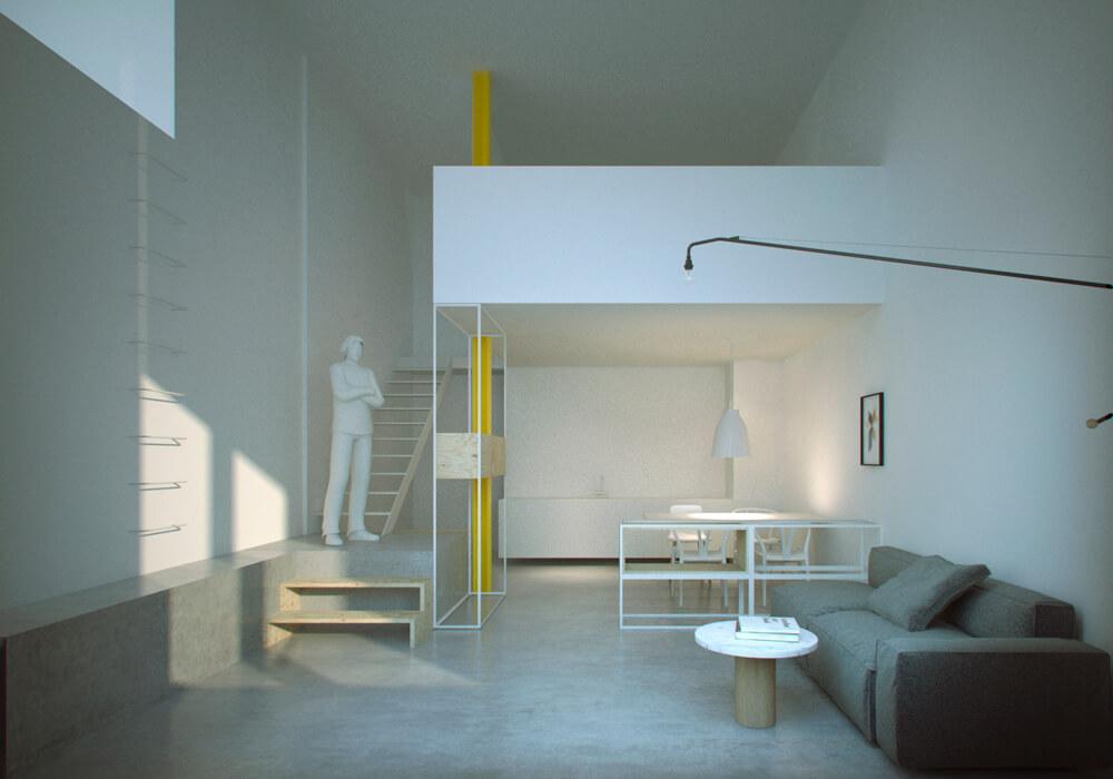 planell-hirsch_arquitectura_interiorismo_rehabilitacion_barcelona_c02 p 1000