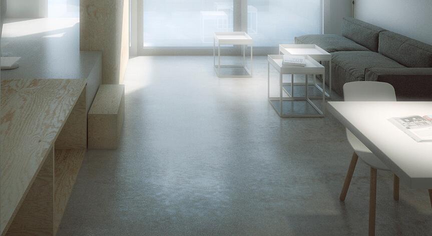 planell-hirsch_arquitectura_interiorismo_rehabilitacion_barcelona_c08 p crop