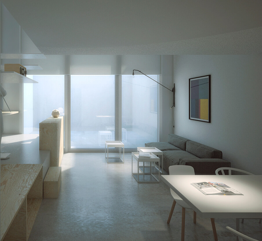planell-hirsch_arquitectura_interiorismo_rehabilitacion_barcelonac08 p 1000
