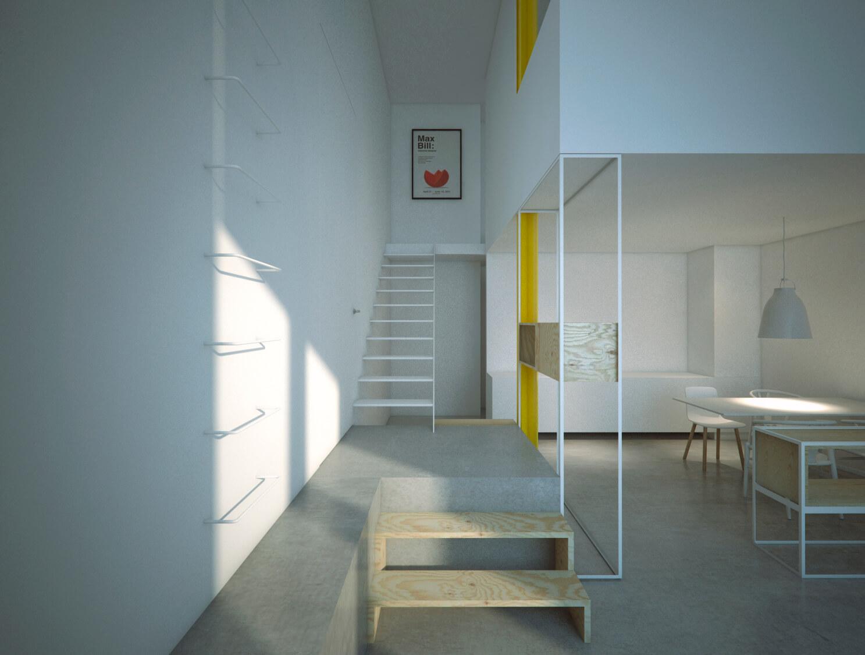 planell-hirsch_arquitectura_interiorismo_rehabilitacion_barcelonac11 p