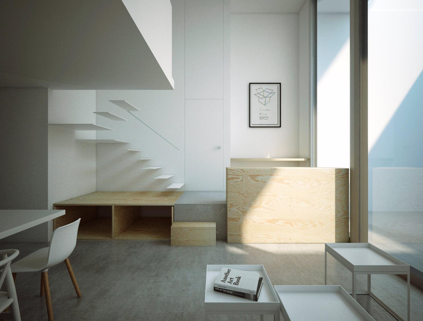 planell-hirsch_arquitectura_interiorismo_rehabilitacion_barcelonac14 p contrast