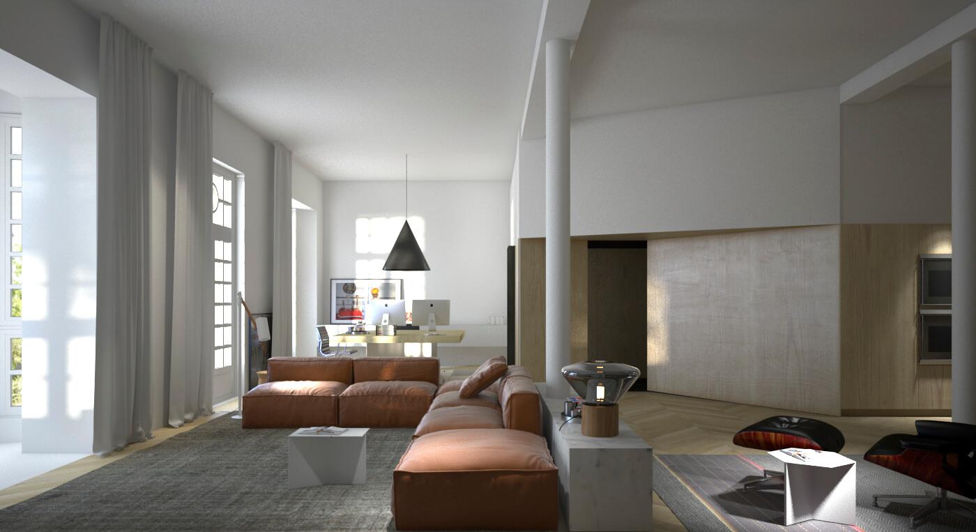 planell-hirsch_arquitectura_interiorismo_rehabilitacion_madrid espalter 02