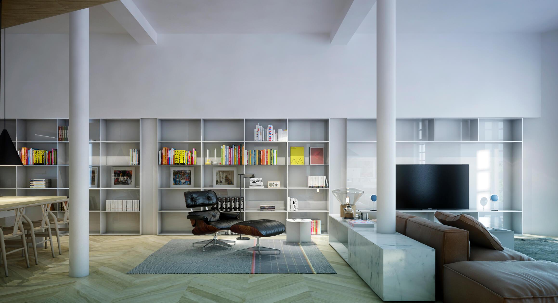 planell-hirsch_arquitectura_interiorismo_rehabilitacion_madrid espalter 03