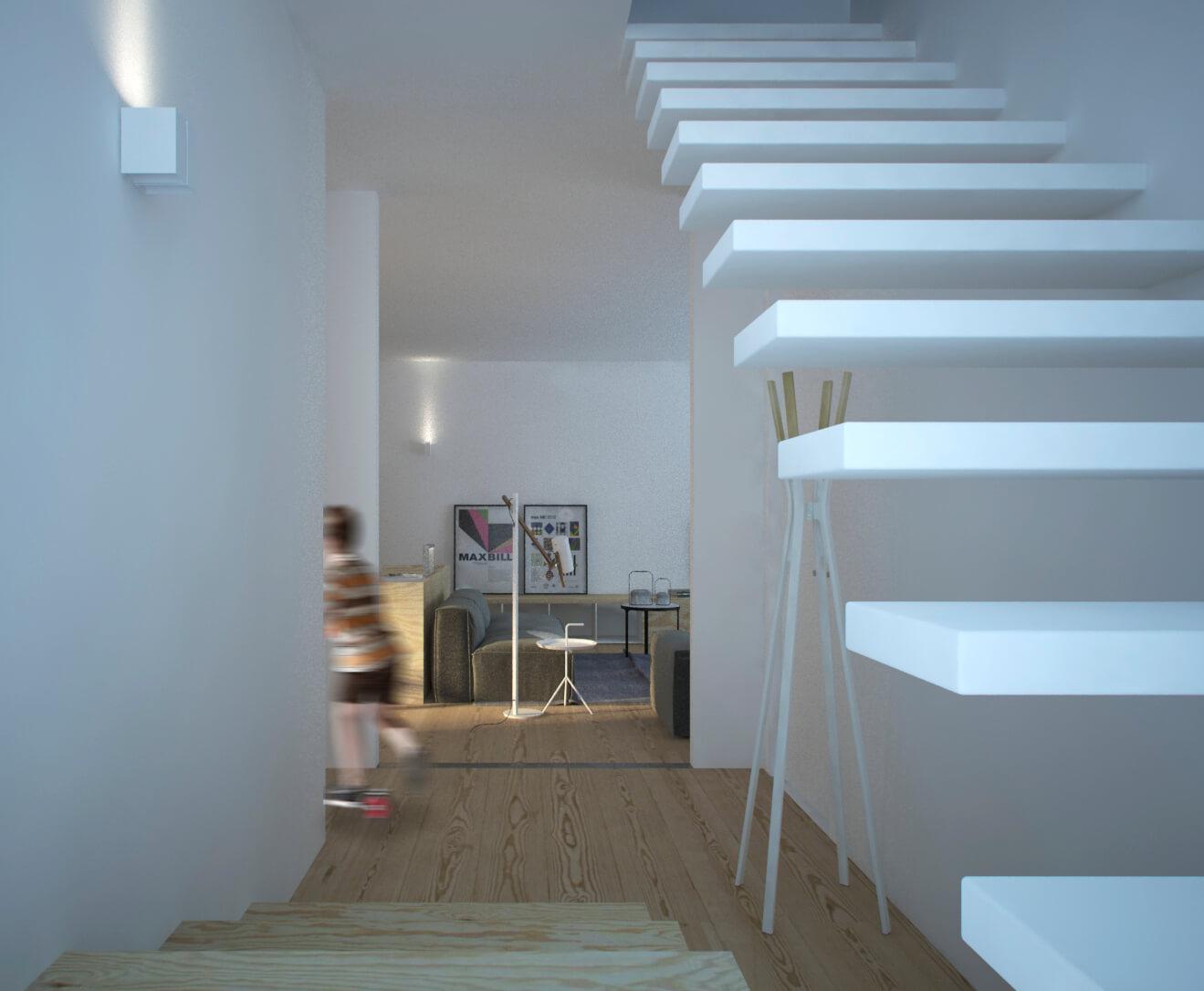 planell-hirsch_arquitectura_interiorismo_rehabilitacion_vivienda_ arcelona_sant andreu 03
