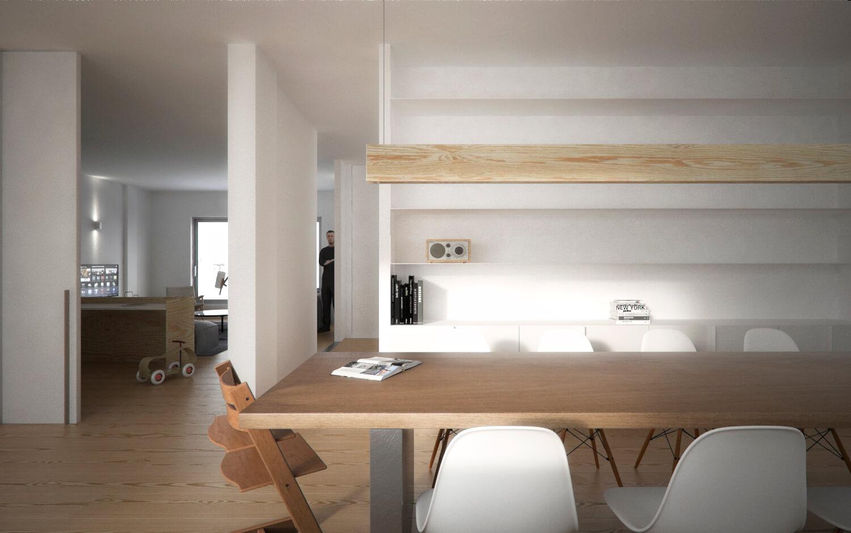 planell-hirsch_arquitectura_interiorismo_rehabilitacion_vivienda_barcelona_sant andreu 02