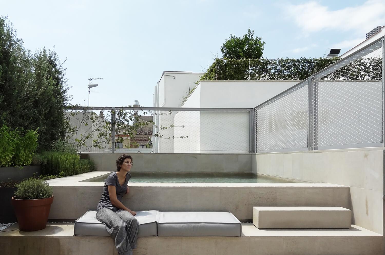 planell-hirsch_arquitectura_rehabilitacion_interiorismo_barcelona_born_mirallers_azotea_piscina_DSC04705 pm