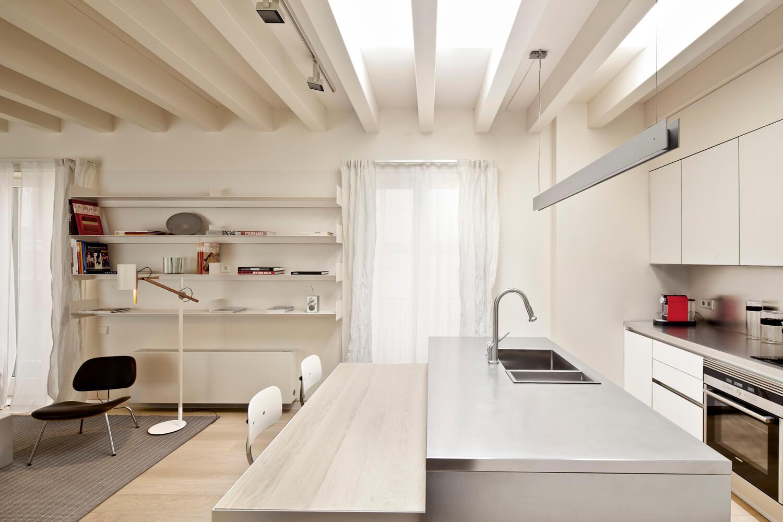planell-hirsch_arquitectura_rehabilitacion_interiorismo_barcelona_born_mirallers_interior-cocina_adriagoula_1928