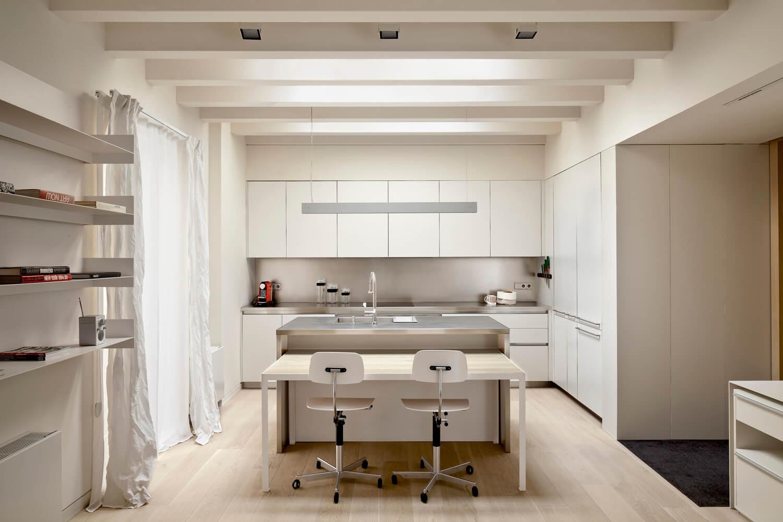 planell-hirsch_arquitectura_rehabilitacion_interiorismo_barcelona_born_mirallers_interior-cocina_adriagoula_1934