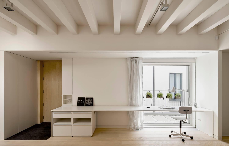 planell-hirsch_arquitectura_rehabilitacion_interiorismo_barcelona_born_mirallers_interior-sala_adriagoula_1945