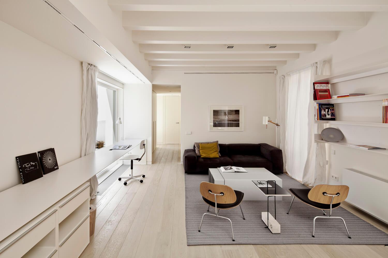 planell-hirsch_arquitectura_rehabilitacion_interiorismo_barcelona_born_mirallers_interior-sala_adriagoula_2969