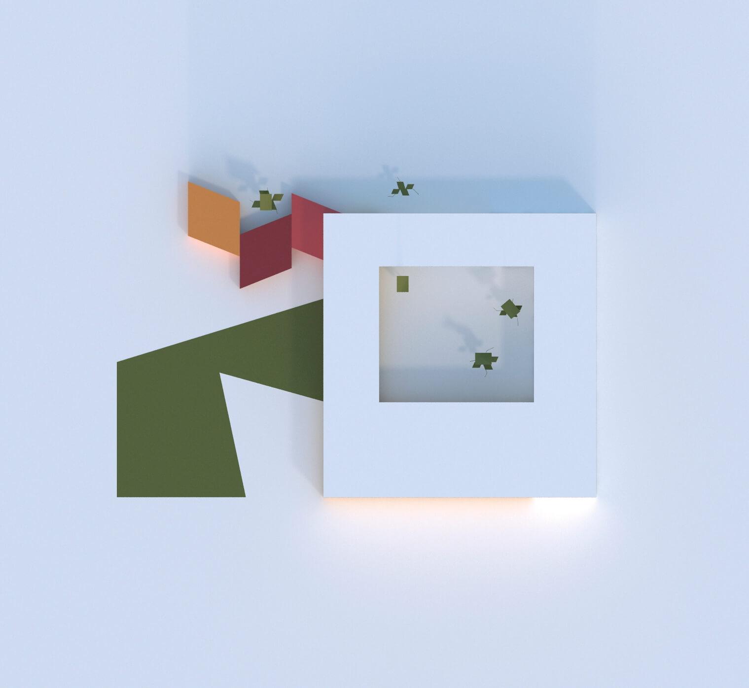 planell-hirsch_concurso_arquitectura_alemania 1