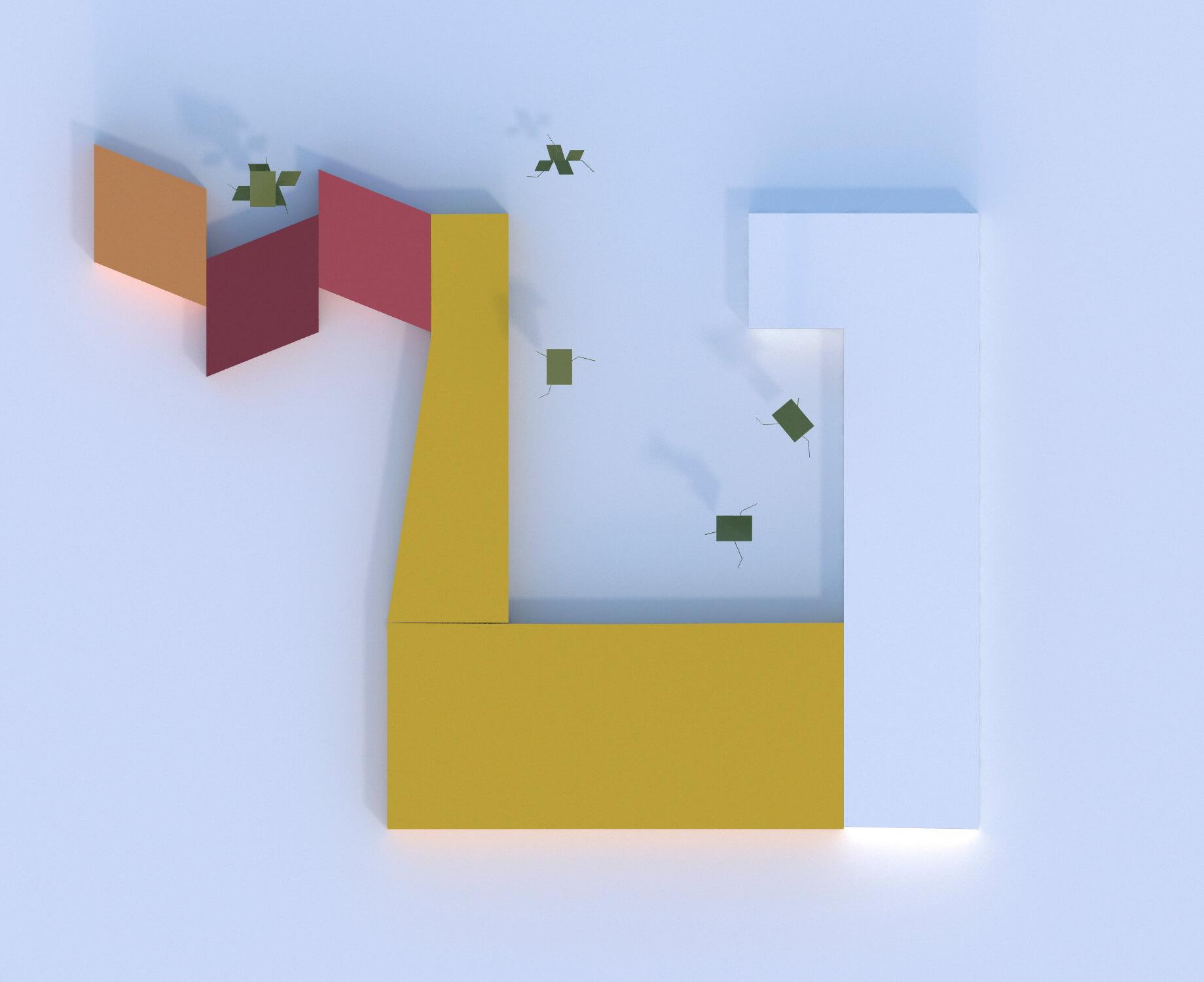 planell-hirsch_concurso_arquitectura_alemania 2