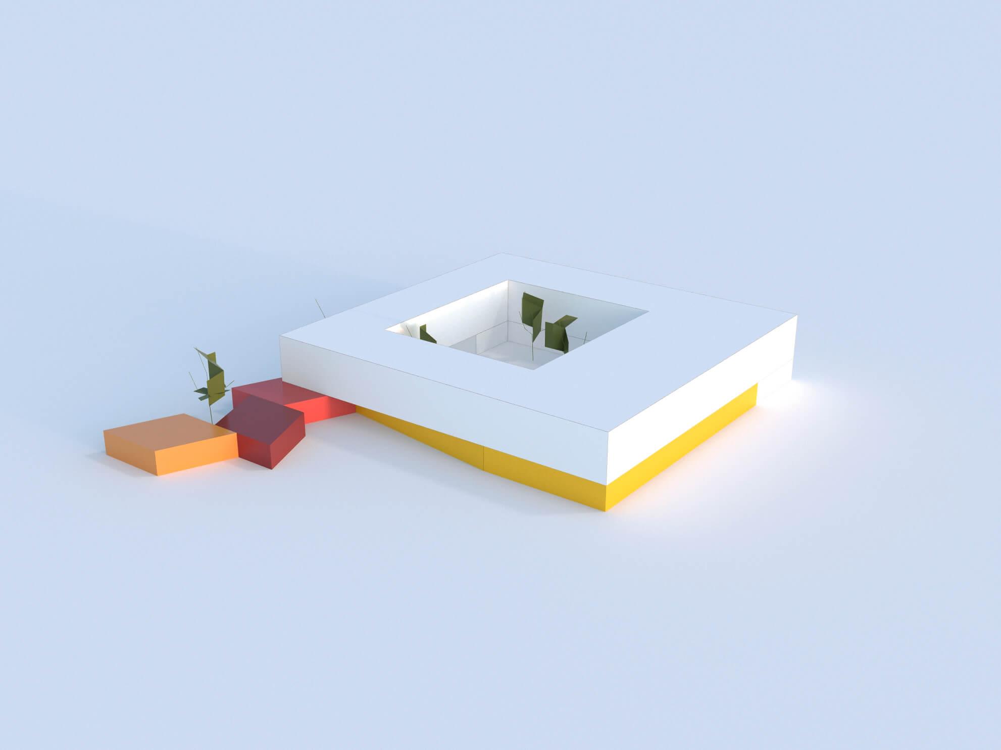 planell-hirsch_concurso_arquitectura_alemania axo