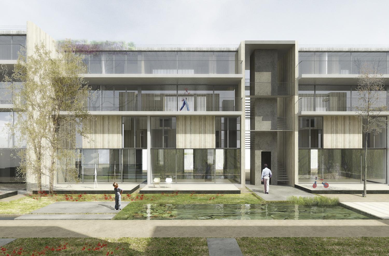 planell-hirsch_concurso_arquitectura_alemania_1