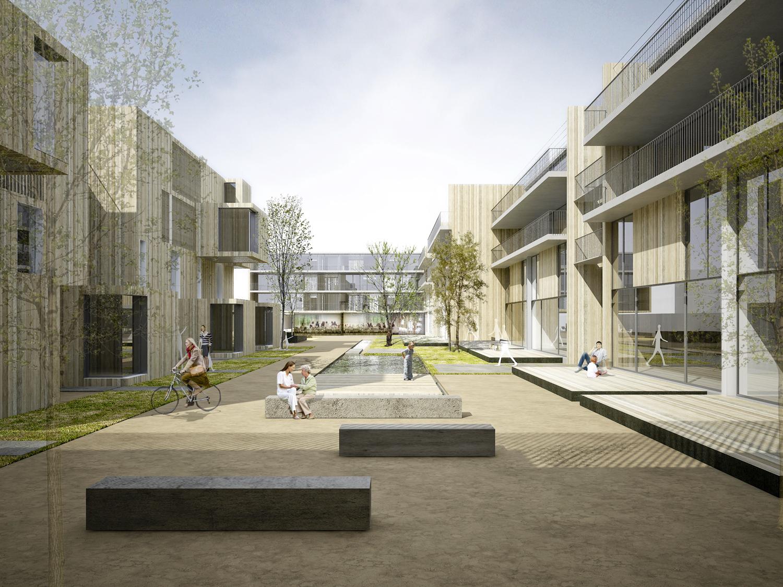 planell-hirsch_concurso_arquitectura_alemania_2