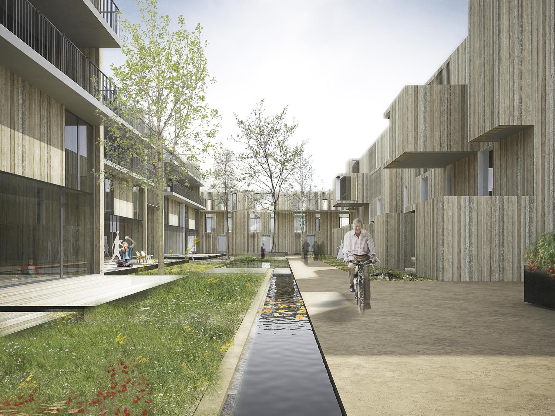 planell-hirsch_concurso_arquitectura_alemania_3