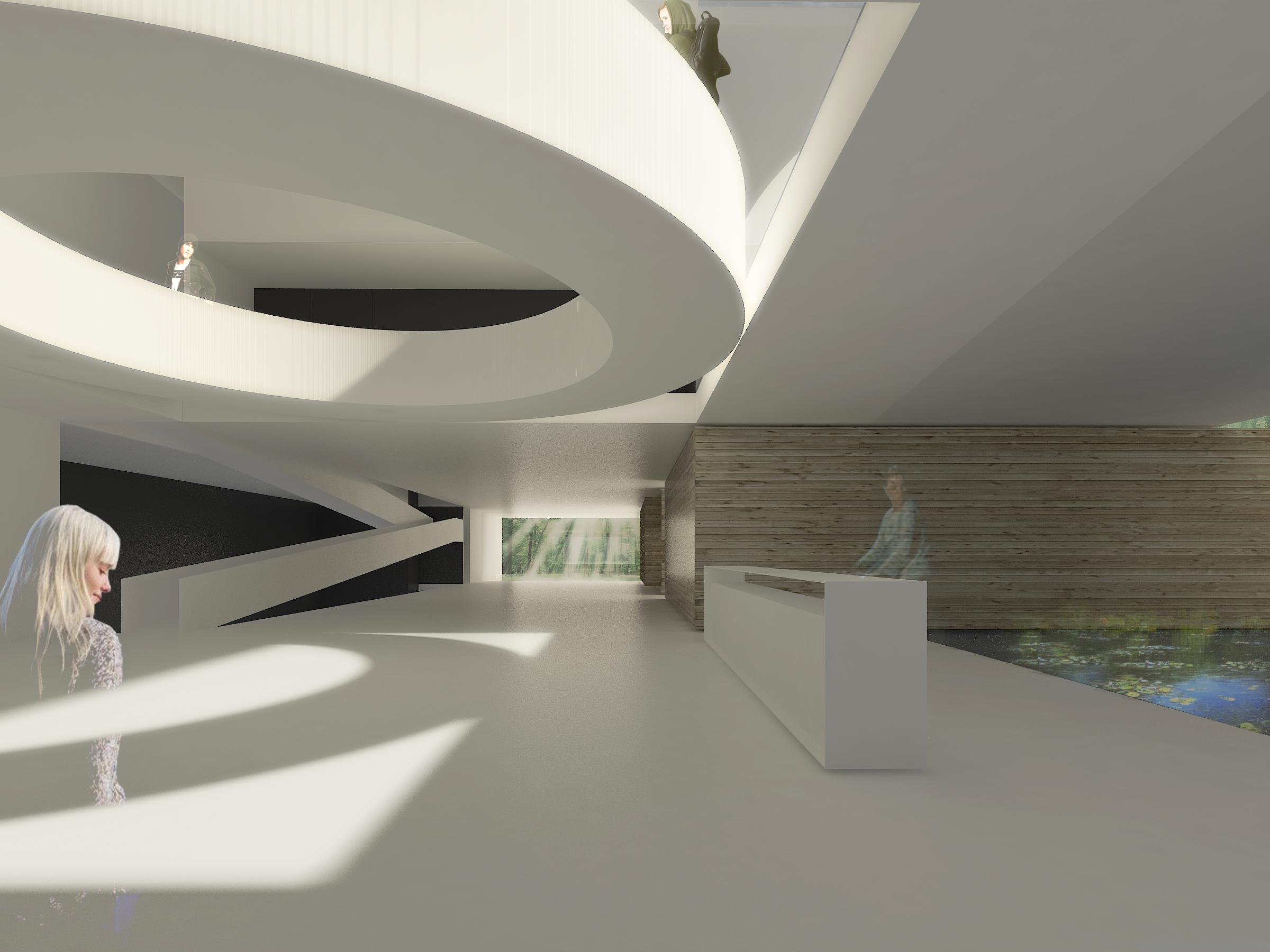 planell-hirsch_concurso_arquitectura_calvia 02