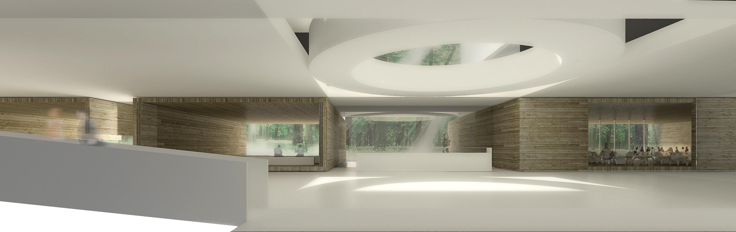 planell-hirsch_concurso_arquitectura_calvia 03