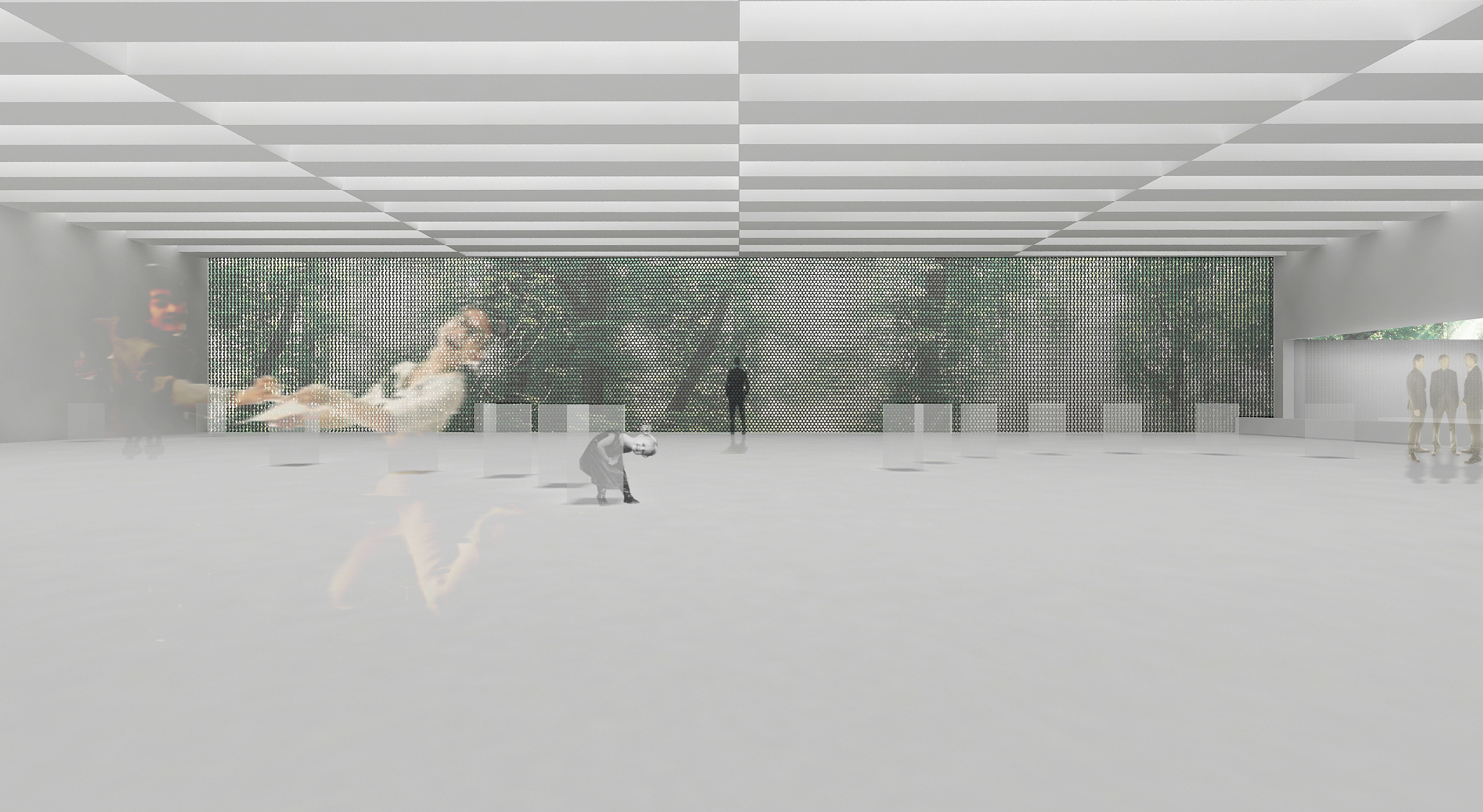 planell-hirsch_concurso_arquitectura_calvia 05