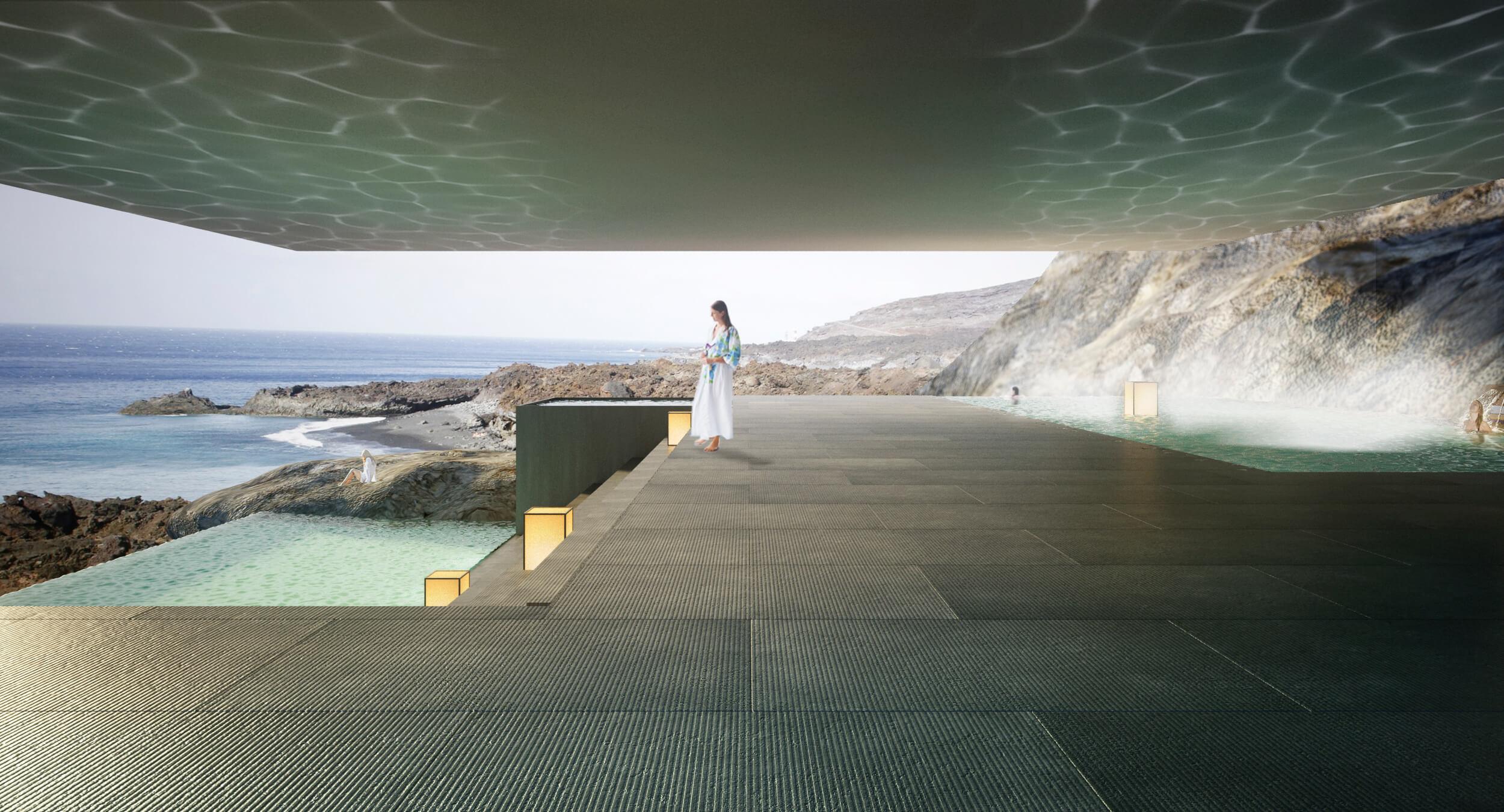 planell-hirsch_concurso_arquitectura_premio_01