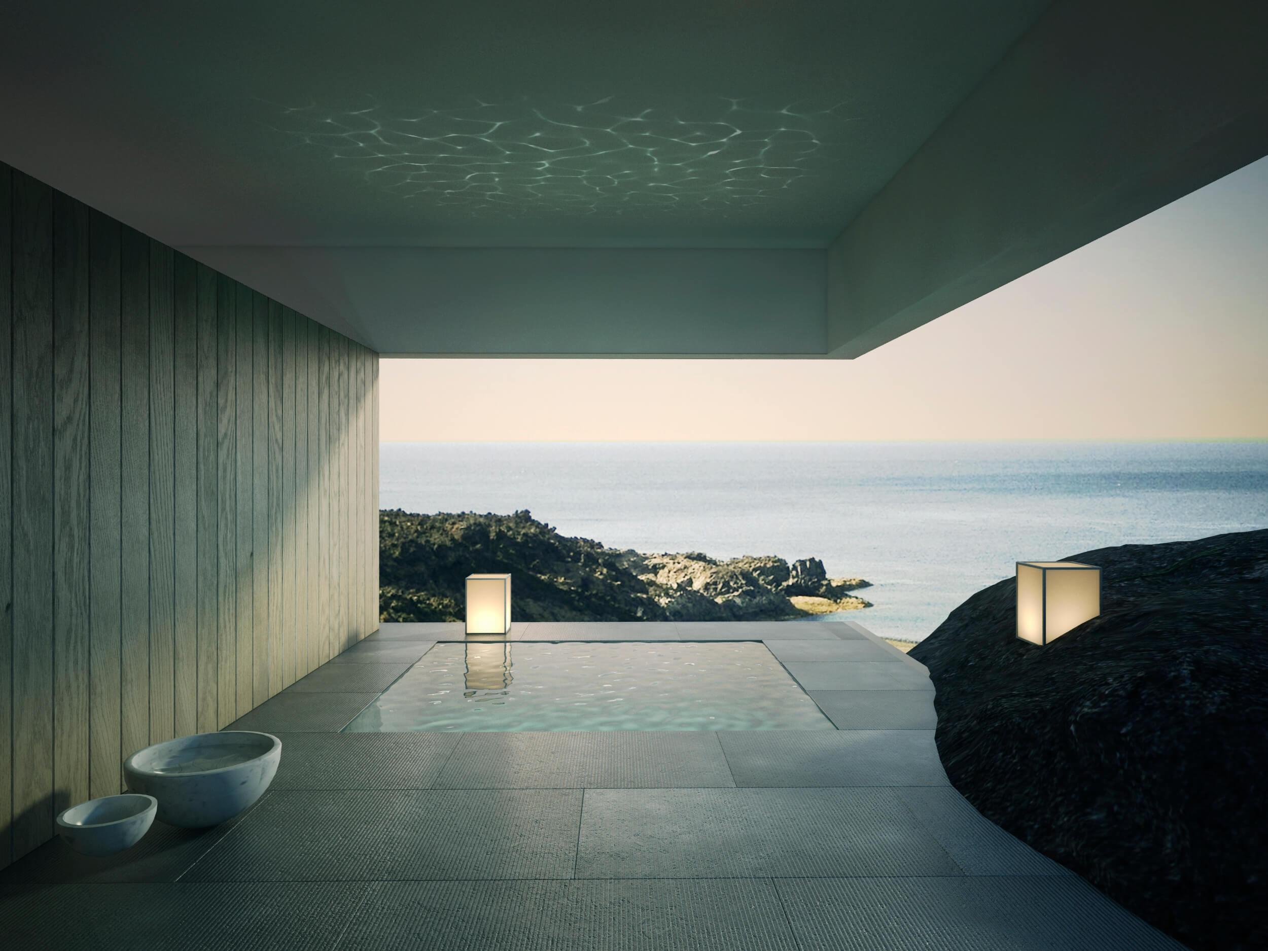planell-hirsch_concurso_arquitectura_premio_02
