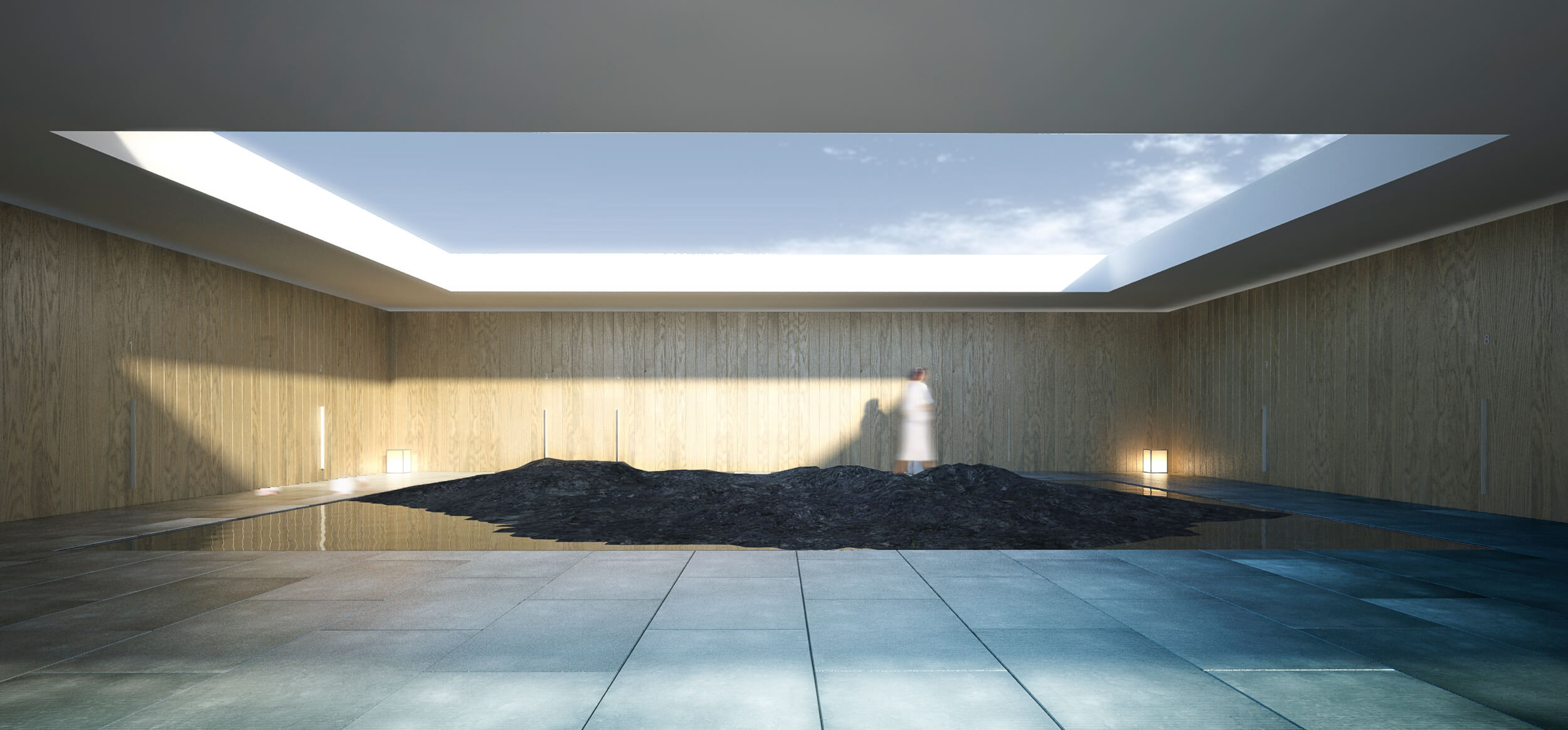 planell-hirsch_concurso_arquitectura_premio_04