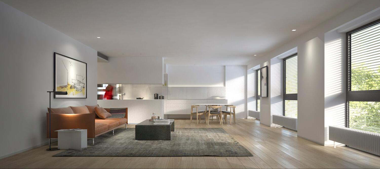 planell-hirsch_arquitectura_interiorismo_barcelona_r257 2