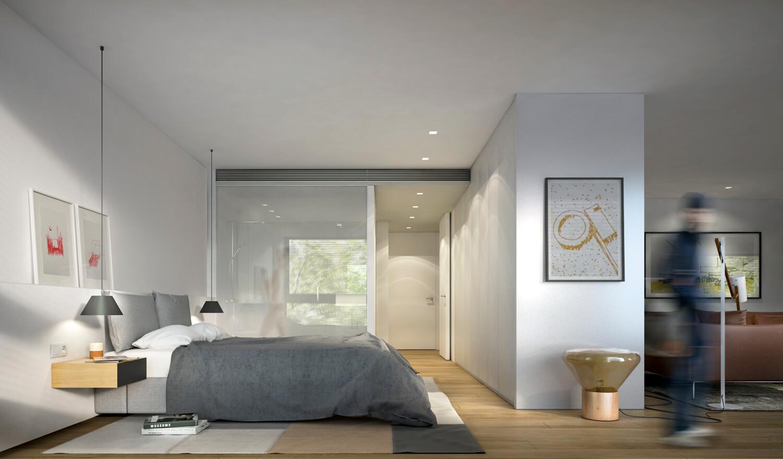 planell-hirsch_arquitectura_interiorismo_barcelona_r257 7