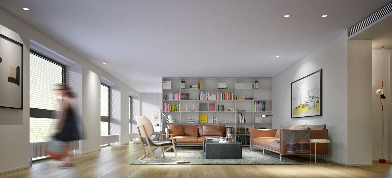 planell-hirsch_arquitectura_interiorismo_barcelona_r257 8