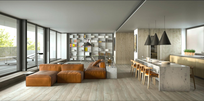 planell-hirsch_arquitectura_interiorismo_barcelona_r257 atico tiny