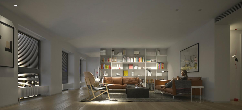 planell-hirsch_arquitectura_interiorismo_barcelona_r257